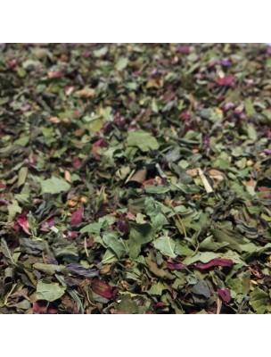 Image de Tisane Jambes légères Bio - 100 grammes via Acheter Circulation Bio - Jambes Lourdes 60 comprimés -