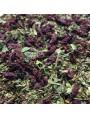 Tisane Sommeil Bio - 100 grammes