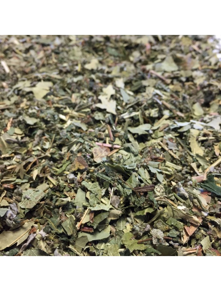 Tisane Souplesse - 100 grammes