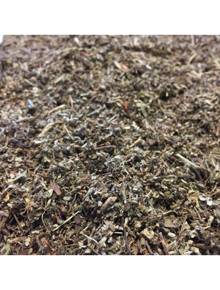 Piloselle - Partie aérienne coupée 100g - Tisane de Hieracium pilosella L.