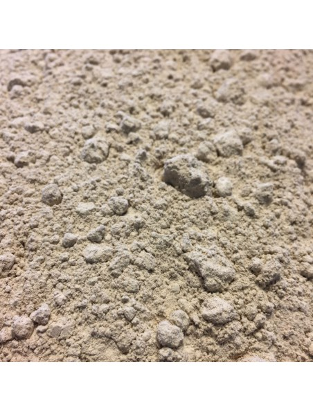 Guimauve Bio - Racine en poudre 100g - Tisane de Marshamallow