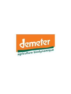 https://www.louis-herboristerie.com/17268-home_default/mimulus-mimule-n20-confiance-et-serenite-bio-aux-fleurs-de-bach-20-ml-biofloral.jpg
