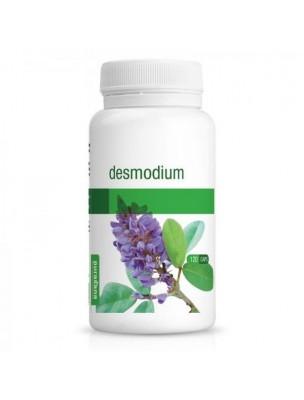 Desmodium - Foie 120 gélules - Purasana