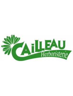 Macérat aqueux de Mélisse Bio - Digestion 250 ml - Herboristerie Cailleau