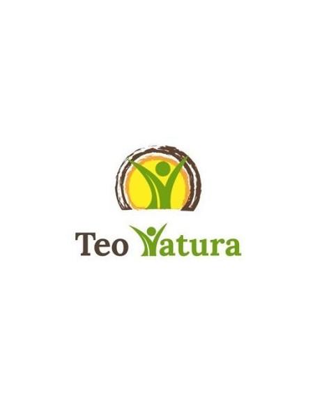 Aloé arborescens, Gimgembre et Curcuma - 50 g - Teo Natura
