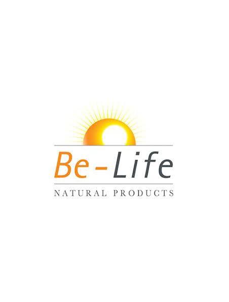 Gingembre 1200 Bio - Confort digestif 60 gélules - Be-life
