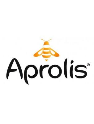 Spray Nasal Bio - Propolis & Plantes 20 ml - Aprolis