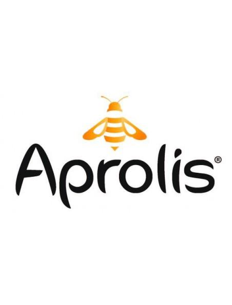 Extrait Propolis 100% Bio - Immunité & Maux d'hiver 20 ml - Aprolis