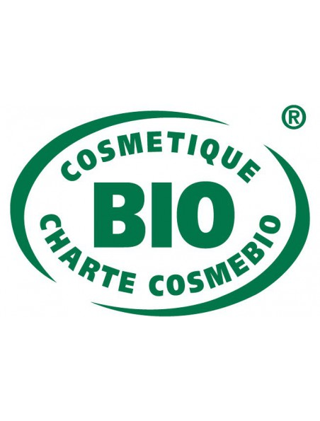 Baume pectoral 100% Bio - Respiration 50 ml - Aprolis