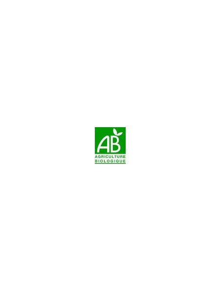Wild oat n°36 - Force & Volonté Bio aux Fleurs de Bach 20 ml - Biofloral