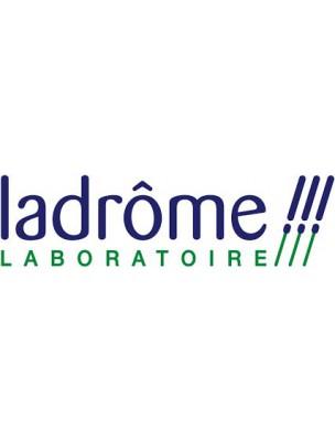 Marronnier d'Inde Bio - Circulation Teinture-mère Aesculus hippocastanum 50 ml - Ladrôme