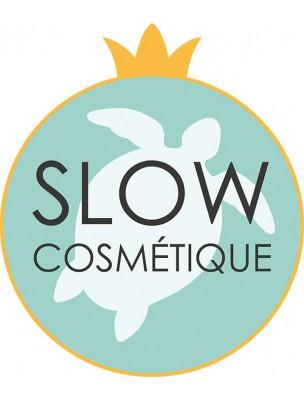 https://www.louis-herboristerie.com/18413-home_default/shampoing-solide-pour-cheveux-gras-vegan-ghassoul-70-ml-lamazuna.jpg