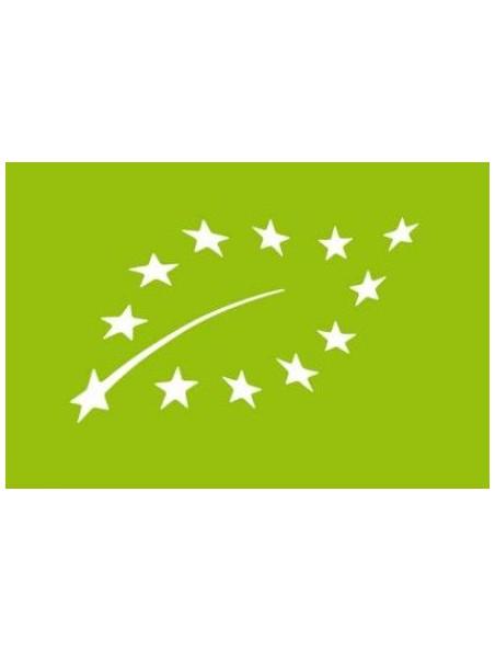 Olivier Macérat de jeunes pousses Bio - Olea europaea 50 ml - Alphagem