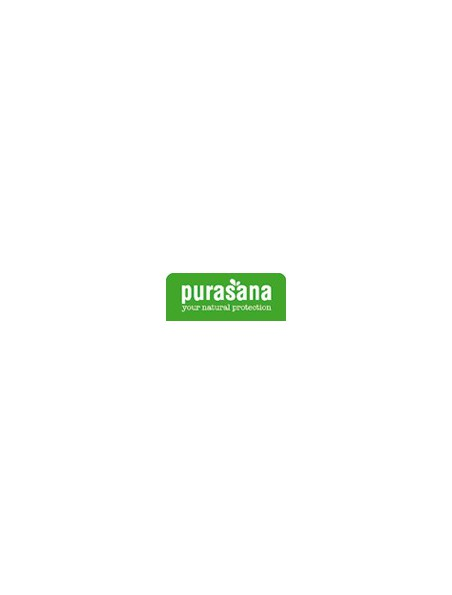 Ail, Olive, Aubépine Bio - Tension 80 gélules - Purasana