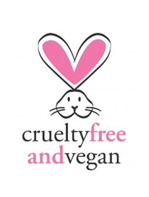 https://www.louis-herboristerie.com/19622-home_default/coffret-rouge-zero-dechet-vegan-4-soins-veganes-lamazuna.jpg