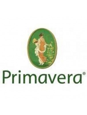 Cardamome Bio - Huile essentielle d' Elettaria cardamomum 5 ml - Primavera