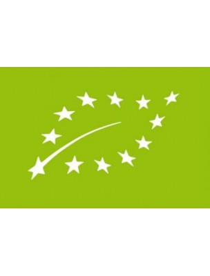 https://www.louis-herboristerie.com/19970-home_default/zinc-plus-clean-and-green-defenses-immunitaires-60-comprimes-purasana.jpg