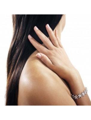 https://www.louis-herboristerie.com/19999-home_default/skin-hair-nails-clean-and-green-peau-et-cheveux-60-comprimes-purasana.jpg