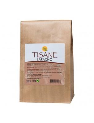 Lapacho - Tisane 150 grammes - Nature et Partage
