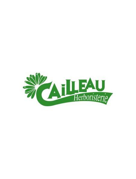 Vin chaud Chemillois - Mélange 80g - Cailleau