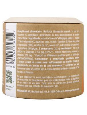 https://www.louis-herboristerie.com/20290-home_default/zinc-plus-clean-and-green-defenses-immunitaires-60-comprimes-purasana.jpg
