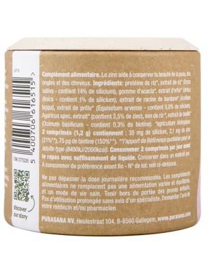 https://www.louis-herboristerie.com/20293-home_default/skin-hair-nails-clean-and-green-peau-et-cheveux-60-comprimes-purasana.jpg