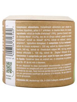 https://www.louis-herboristerie.com/20298-home_default/easy-digest-clean-and-green-digestion-90-comprimes-purasana.jpg