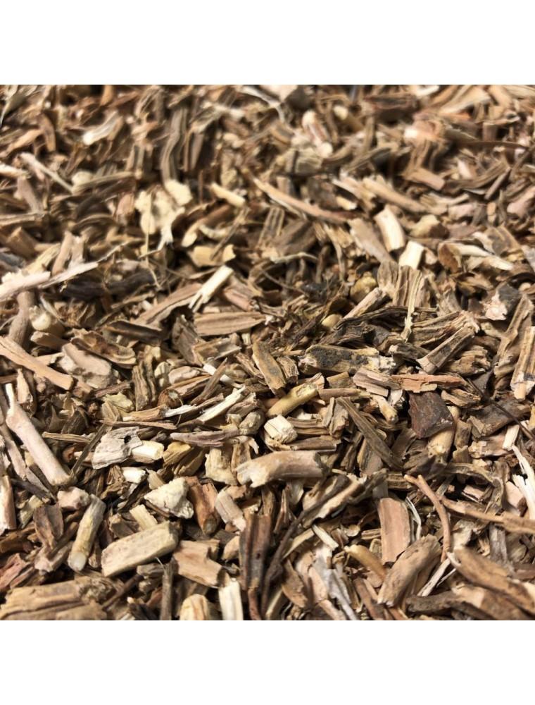 Salsepareille grise du Mexique - Racine coupée 100g - Tisane Smilax medica.