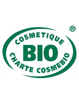 Baume de soin des Pyrénées Bio - 30 ml - Ballot-Flurin® - BIO