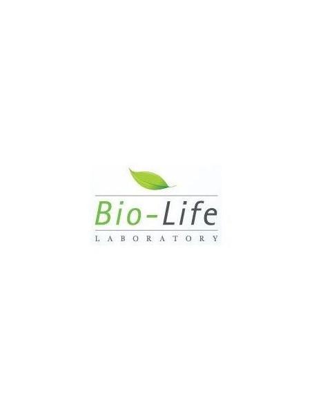 Bifibiol - Probiotiques 3 milliards de ferments lactiques 60 gélules - Be-Life