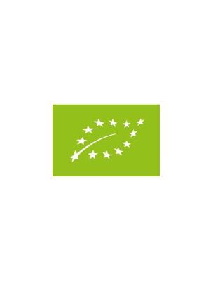 Gommes Fortes des Pyrénées Bio - Ballot-Flurin®