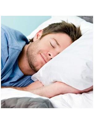 Tisane Doux sommeil - Tisane 150 grammes - Nature et Partage