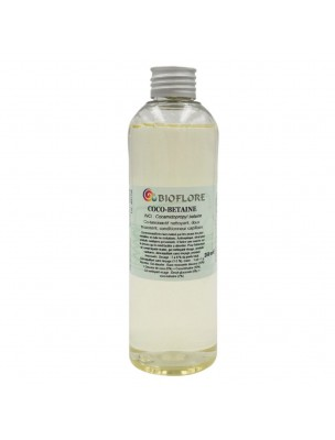 https://www.louis-herboristerie.com/20874-home_default/coco-betaine-co-tensioactif-moussant-nettoyant-250-ml-bioflore.jpg