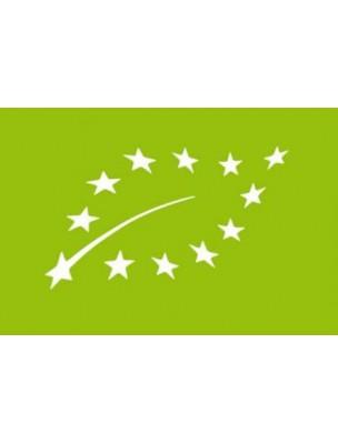 Cirse des champs - Circulation -Teinture-mère Cirsium arvense 50 ml - Herbiolys