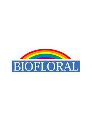 https://www.louis-herboristerie.com/21280-home_default/nuit-paisible-bio-sommeil-20-infusettes-biofloral.jpg