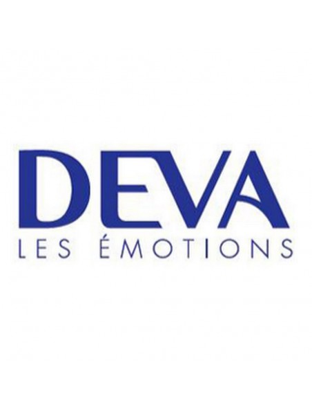 Coeur de Marie Bio -Libération des attachements émotionnels Elixir floral 10 ml - Deva