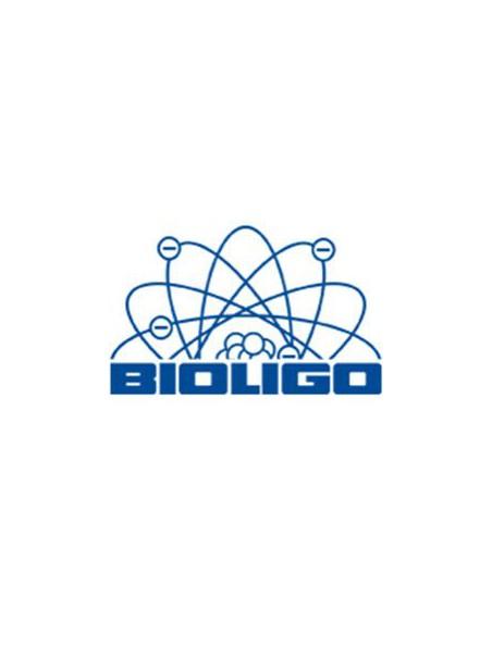 Oligo Vital N°3 - Défenses Naturelles des Animaux 100ml - Bioligo