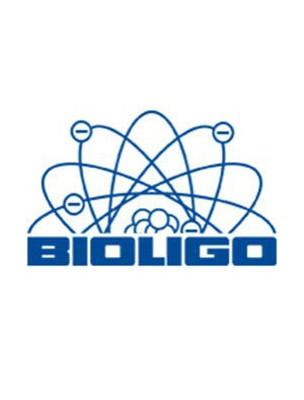 Oligo Vital N°8 - Etat général des Animaux 100ml - Bioligo