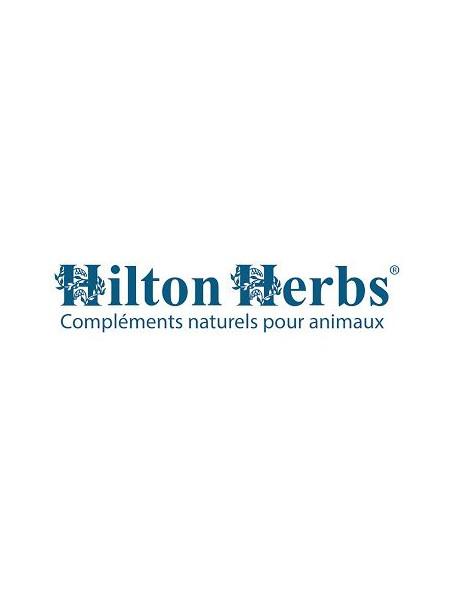MultiFlex - Soutien de l'appareil locomoteur des chevaux 1 KG - Hilton Herbs