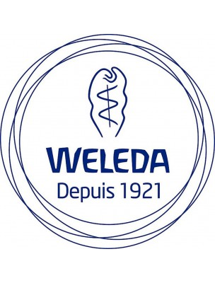 Bain récupération sportive - Défatigant et délassant 200 ml - Weleda