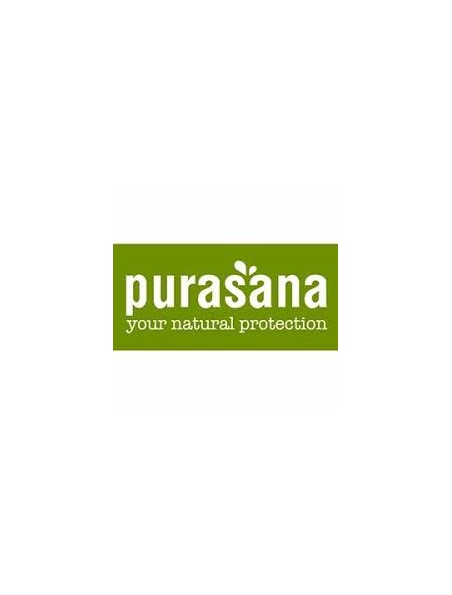 Puragem Sirop Respiration libre Bio 200 ml - Purasana
