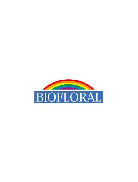 Bain de bouche à l'Argent colloïdal Bio - Hygiène bucco-dentaire 500 ml - Biofloral