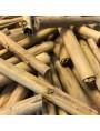 Cannelle Bio - Bâton 100 g - Tisane de Cinnamomum verum J. Presl