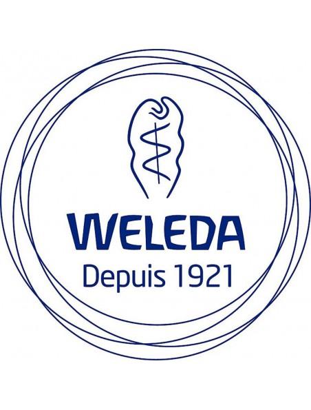 Arnica Gel Sportif - Bleus et Courbatures 25 g - Weleda