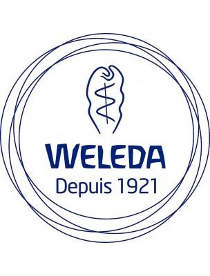 Calendula spray - Plaies superficielles 30 ml - Weleda