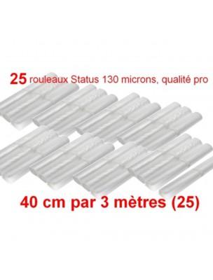 https://www.louis-herboristerie.com/23523-home_default/lot-de-25-rouleaux-gaufres-130-microns-40-cm-x-3-metres-status.jpg