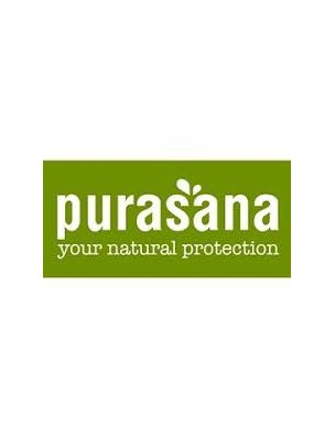 Beauty Smoothie - Peau rayonnante Superfoods mixes 150 g - Purasana