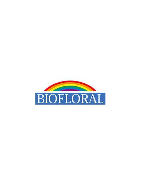 Adolescence C20 - Spray Complexe Bio aux Fleurs de Bach 20 ml - Biofloral