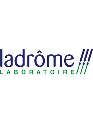 https://www.louis-herboristerie.com/23795-home_default/citruvital-bio-extrait-de-pepins-de-pamplemousse-100-ml-ladrome.jpg