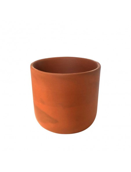 Tasse en céramique 125 ml